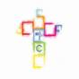 Podcast Download - Folge Was bringt mir das Christsein? – 28.06.2020 online hören