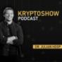 Podcast Download - Folge #552 #CARDANO WEITER TO THE MOON?? Dies steckt hinter dem Hype!! online hören