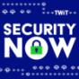 Podcast Download - Folge SN 637: Schneier on Equifax online hören