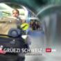 DOK – Grüezi Schweiz HD