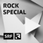 Rock Special Podcast Download