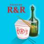 Palavern mit Reis & Rum Podcast Download