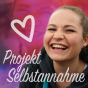 Projekt Selbstannahme Podcast Download