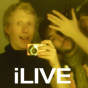 iLIVE - der Podcast des Stadtmagazins Hamburg LIVE/Hamburger Abendblatt Podcast Download