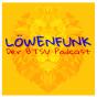 Löwenfunk Podcast Download