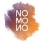 Nomono Podcast Download