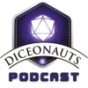 Diceonauts Podcast Download
