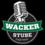 Wackerstube Podcast Download