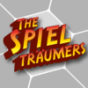 The Spielträumers Podcast Download