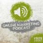 Erfolgreiches Online Marketing (Erfolgreiches Online Marketing mit Suchmaschinenoptimierung (SEO), Suchmaschinenwerbung (SEA)  oder Social-Media wie Facebook, Twitter oder Instagram.) Podcast Download