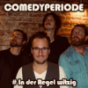 COMEDYPERIODE Podcast Download