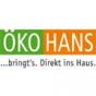 Öko-Hans bringt´s ...direkt ins Haus Podcast Download