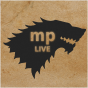 moviepilot Live: Game of Thrones Podcast Download