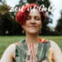 ZEIT IST GOLD Podcast herunterladen