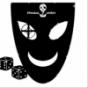 Rollenspiel Taverne Podcast Download