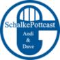 Schalke PottCast Podcast Download