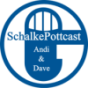 Schalke PottCast Podcast Download