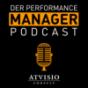 Der Performance Manager Podcast | Für Controller & CFO, die noch erfolgreicher sein wollen Download
