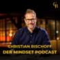 Podcast Download - Folge Es ist alles da für Dich (Folge 287) online hören
