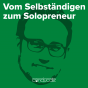 Podcast Download - Folge Wiederholungen im Content Marketing online hören