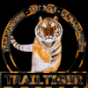#CatContent – TRAILTIGER Podcast Download