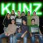 KUNZ Podcast Download