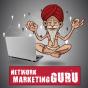 NetworkMarkegingGuru Podcast Download