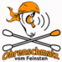 Podcast Download - Folge #020_ovf_GUESS THE MOVIE 2 online hören