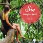 Sie inspiriert Podcast Download