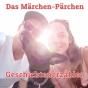 Das Märchen-Pärchen Podcast Download