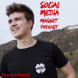 Nick Geringer - Social Media Magnet Podcast Podcast Download
