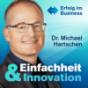 Einfachheit und Innovation Podcast Download
