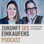 Podcast Download - Folge Folge 59: Lokale Online-Marktplätze online hören