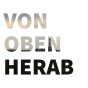 Von Oben Herab Podcast Download