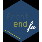 Podcast : frontend fu