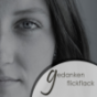 Gedankenflickflack Podcast Download
