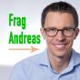 fragandreas-fotografie-podcast Podcast herunterladen