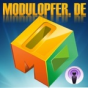 Modulopfer.de: Modcast Podcast Download