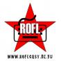 ROFLcast Podcast herunterladen