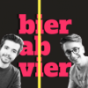 bierabvier Podcast Download