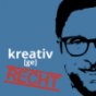 kreativ[ge]recht Podcast Download