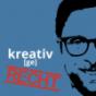 kreativ[ge]recht