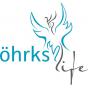 Öhrks New Life Podcast Download