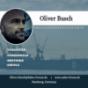 Mehr Umsatz beim Verkaufen mit Oliver Busch Podcast Download