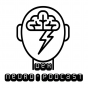 Podcast : Der Neuro - Podcast