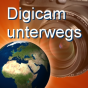 dcu04 Italien - Venedig im DigicamUnterwegs Podcast Download