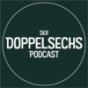 DoppelSechs Podcast