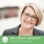 SEO leicht gemacht Podcast Download