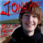 Jonis Podcast Download
