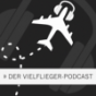 Travel-Dealz Podcast Podcast Download